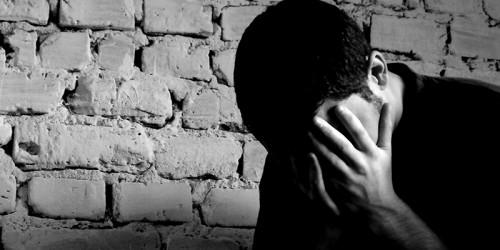 Depressió_desperança
