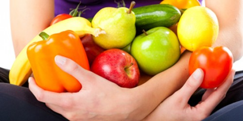 mitos y falsaas creencias consumode fruta