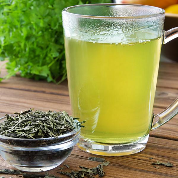 té verde_propiedades anti-envejecimiento