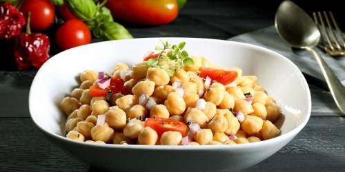características de una dieta vegana depurativa
