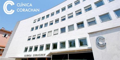 cc-clinica-corachan
