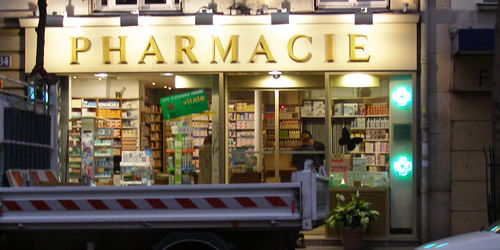 cc-farmacies