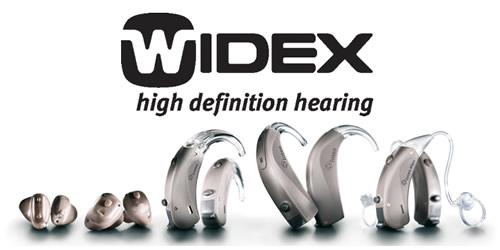 cc-widex-audifonos