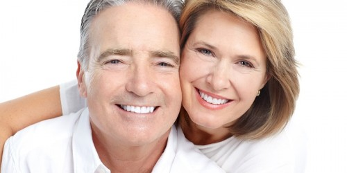implants dentals_les fases del proces
