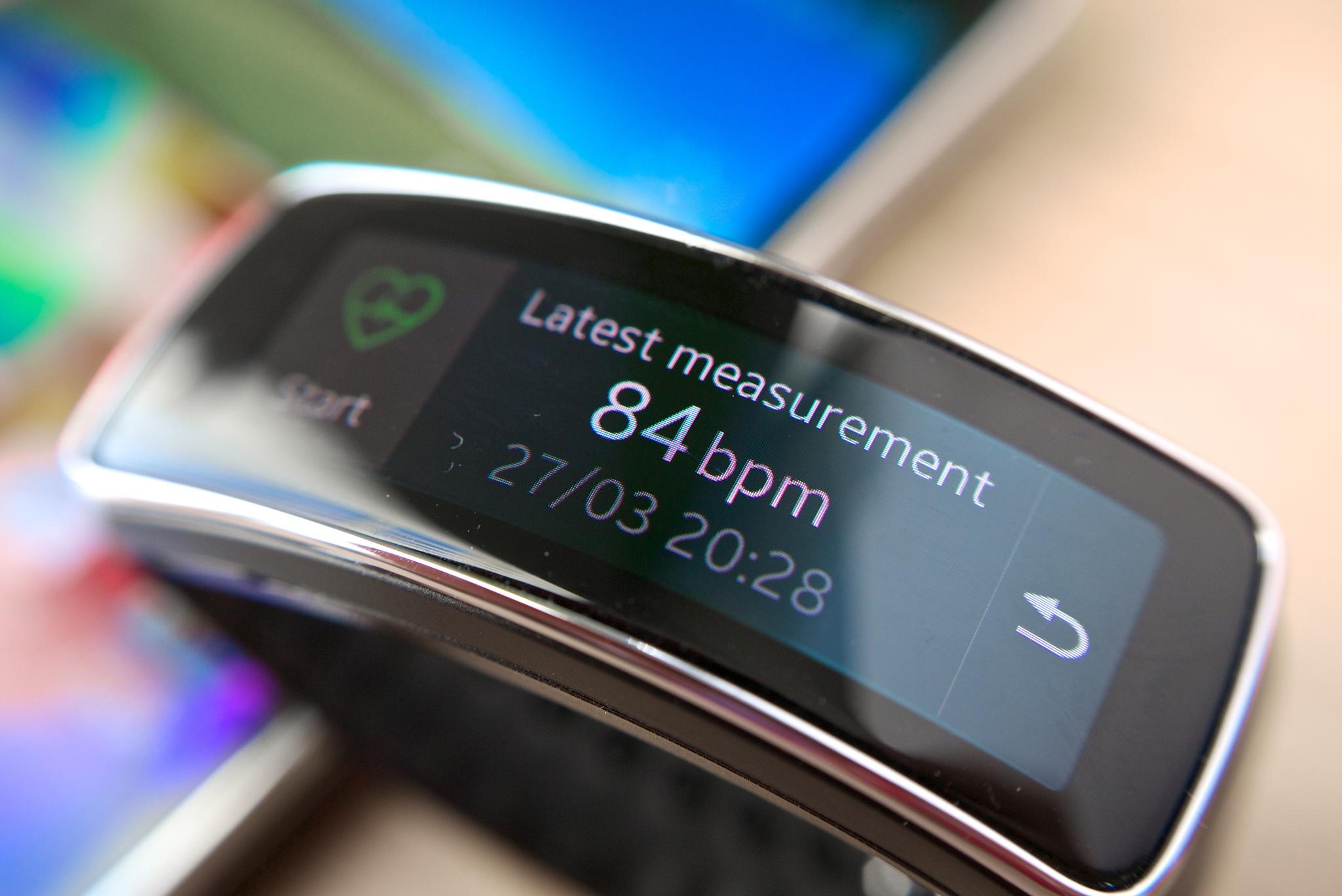 wearable_polsera_dispositius per millorar la salut