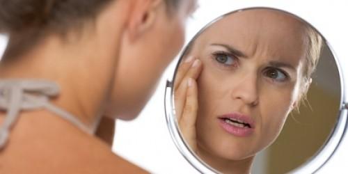 prevenir l'envelliment i el deteriorament de la pell