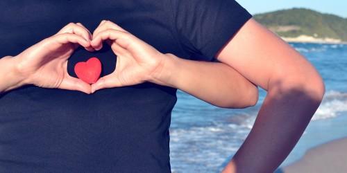 factors de risc i prevenció de les malalties cardiovasculars