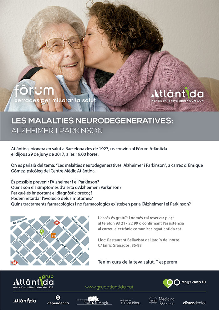 FORUMS ATLANTIDA_A4_ALZHEIMER I PARKINSON_aaff