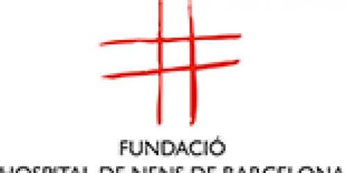 fundacio-hospital-de-nens