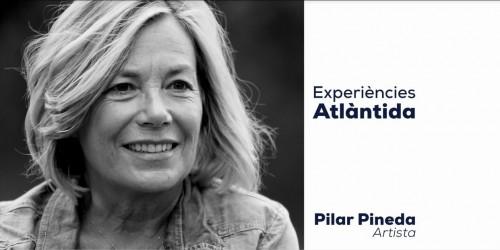 Experiències Atlàntida_Pilar