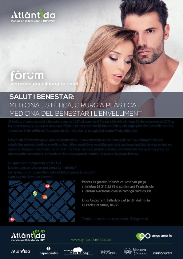 FORUMS-ATLANTIDA_A4_SALUT-I-BENESTAR_aaff