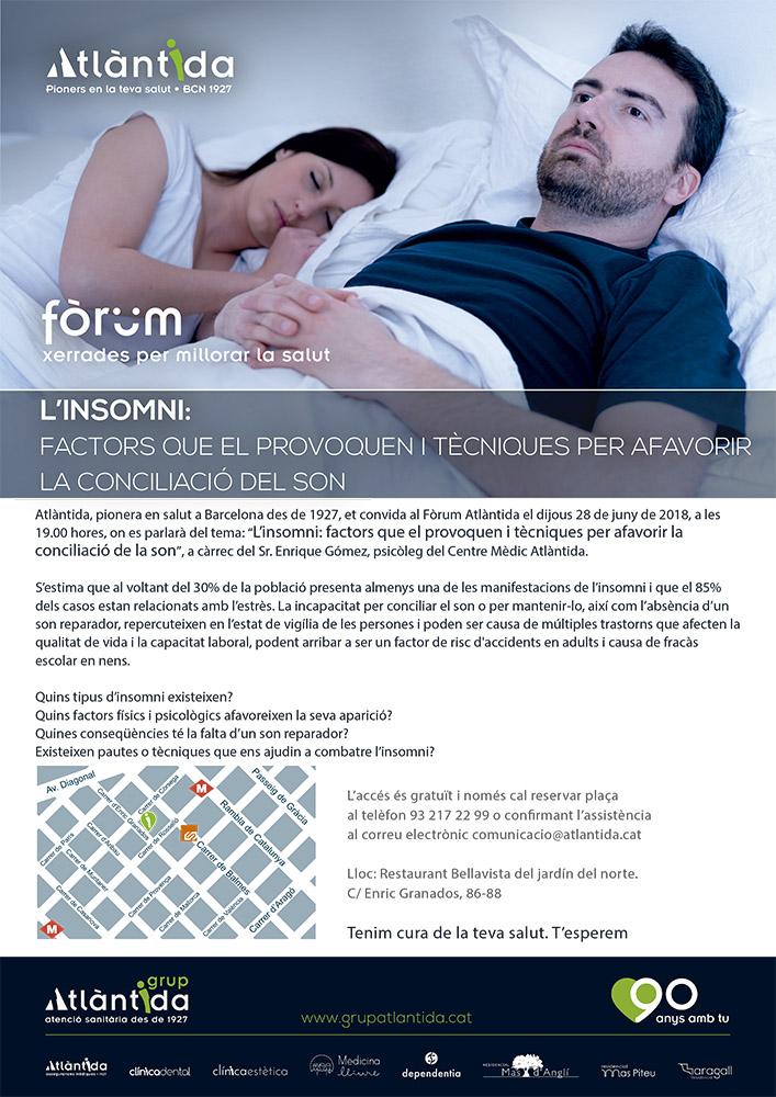 FORUM ATLANTIDA__L'INSOMNI_