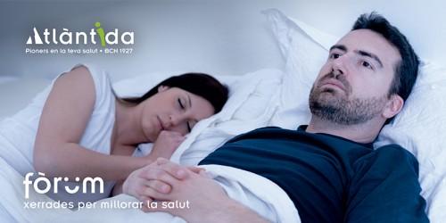 fòrum atlàntida_insomni