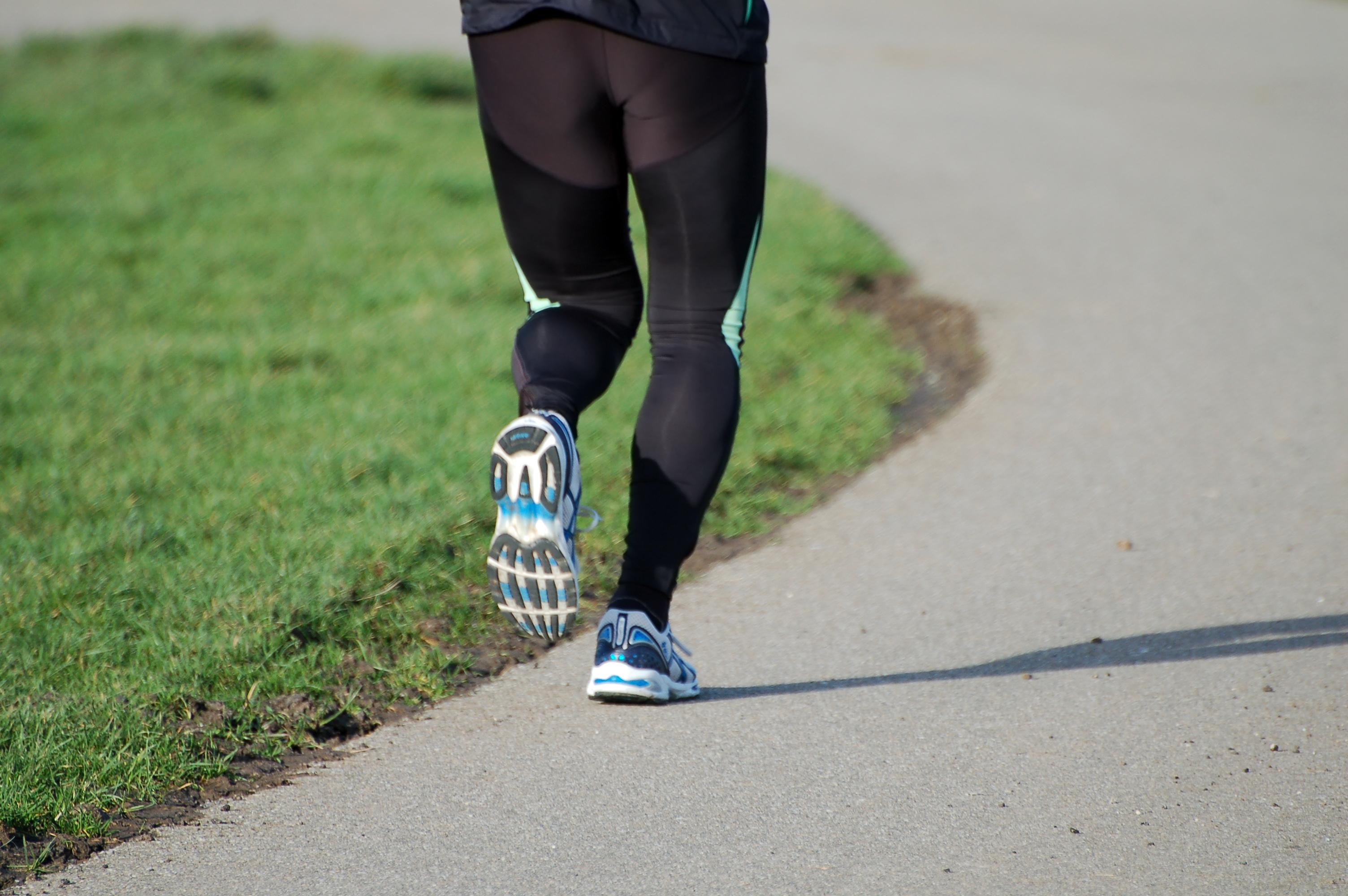 factores que influyen en el peso corporal de las personas