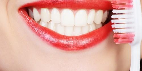 periodontitis_malaltia_boca