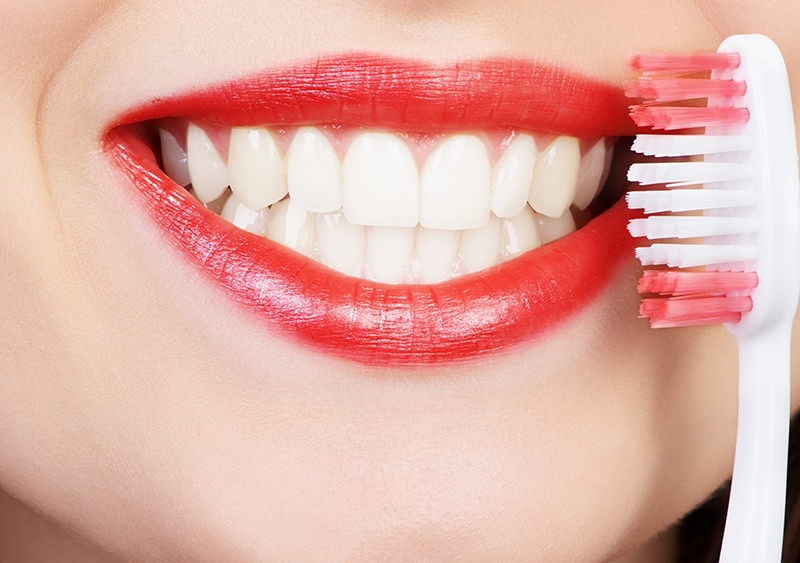 simptomatologia periodontitis_malaltia_boca