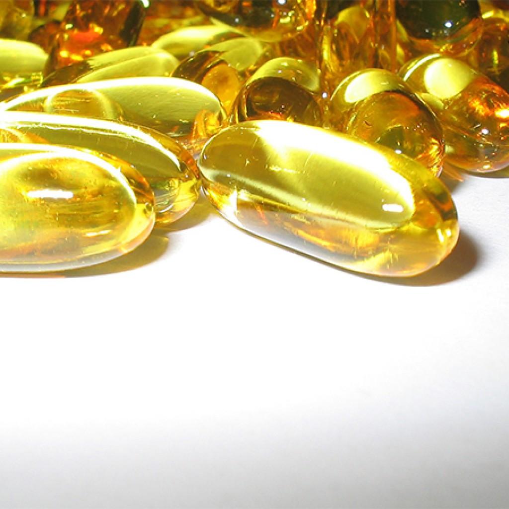 causas y consecuencias del déficit de vitamina D