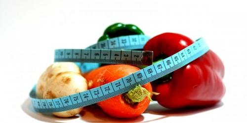 dieta hipocalórica_adelgazar