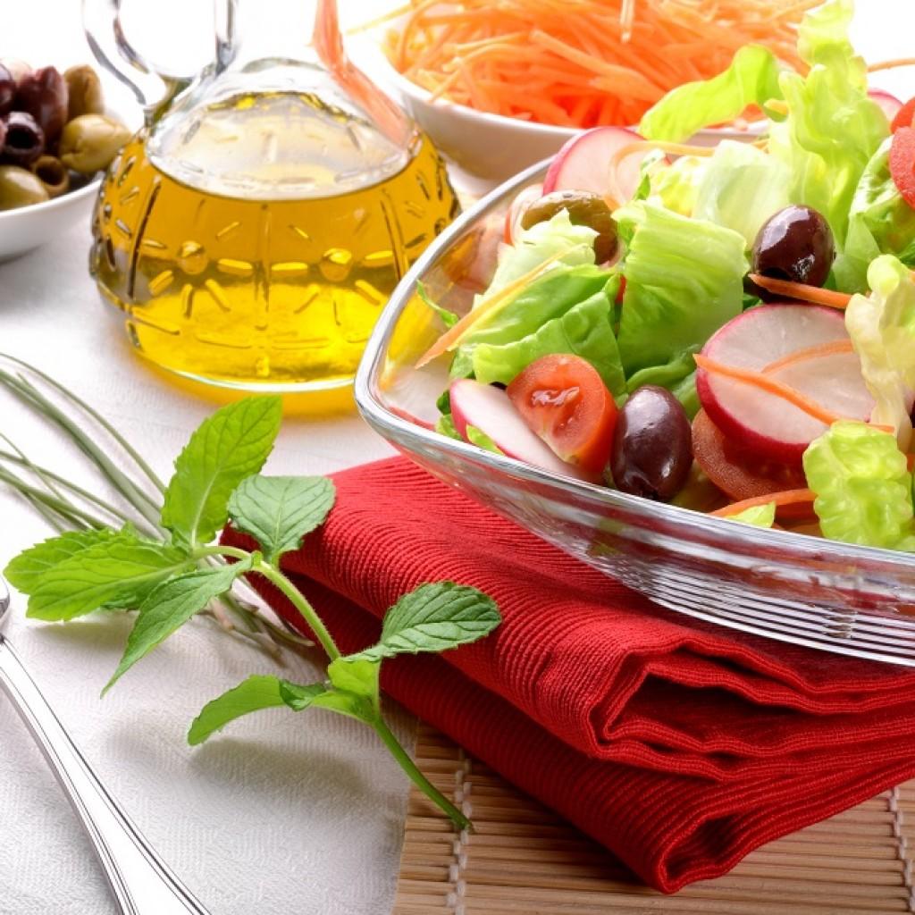dieta-hipocal%C3%B3rica-1500_adelgazar-c