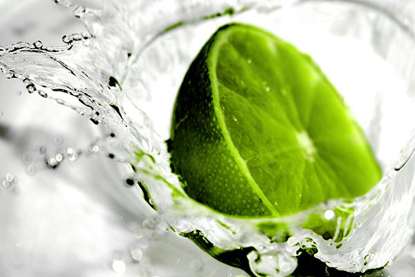 funciones nutrientes organismo_vitaminas_lima