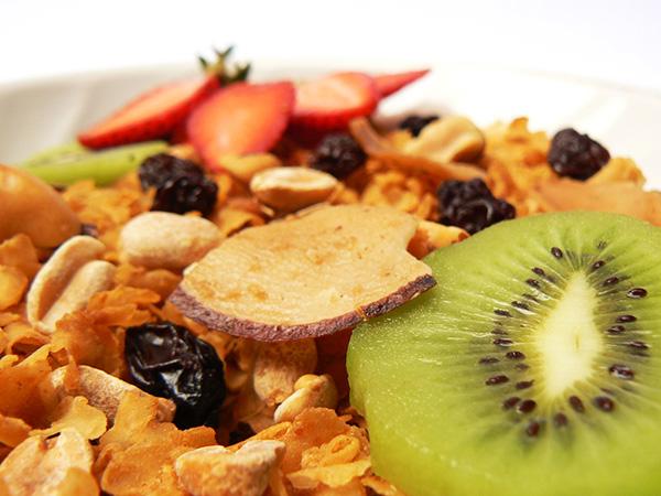 Funciones nutrientes para el organismo_fibra