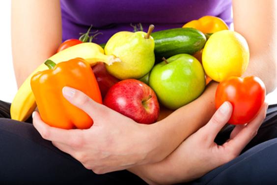 mitos y falsaas creencias consumo de fruta