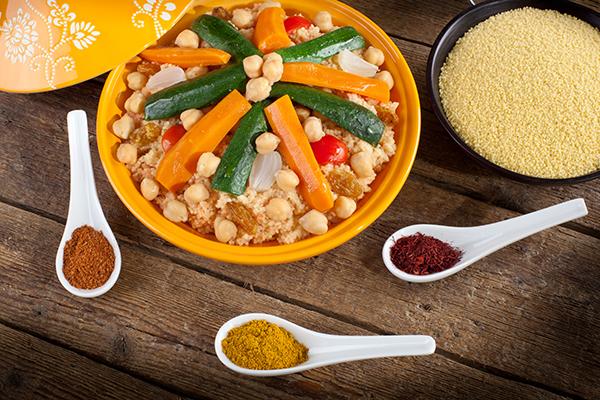 Aliments rics en proteines