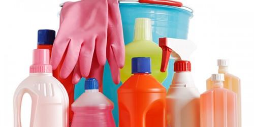 productos químicos que afectan a la salud