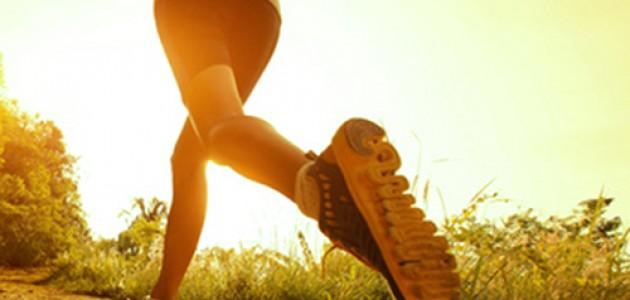 Consejos_empezar a hacer_running