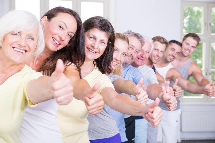 beneficios_ejercicio físico para la salud