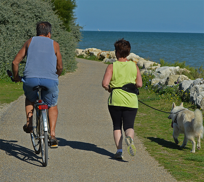 beneficios_ejercicio físico_ para la salud