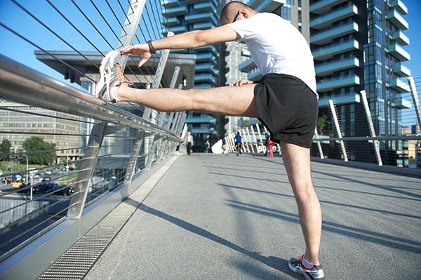 estiramientos_consejos_hacer running