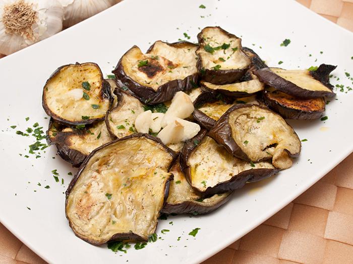 berenjenas al horno_dieta de transición verano_otoño