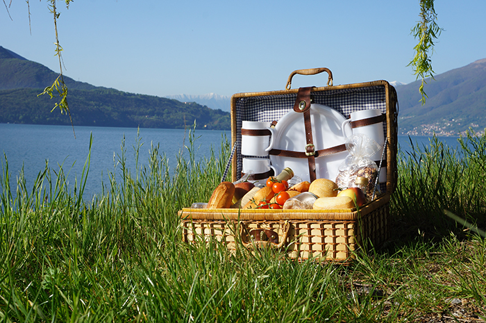 dieta de transición entre verano y otoño