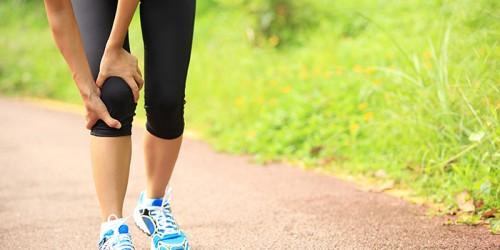 lesiones habituales del corredor_running