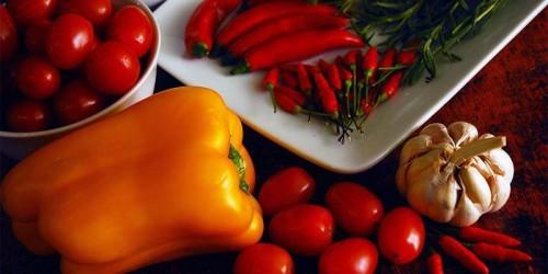 aliments que reforcen el sistema inmunitari
