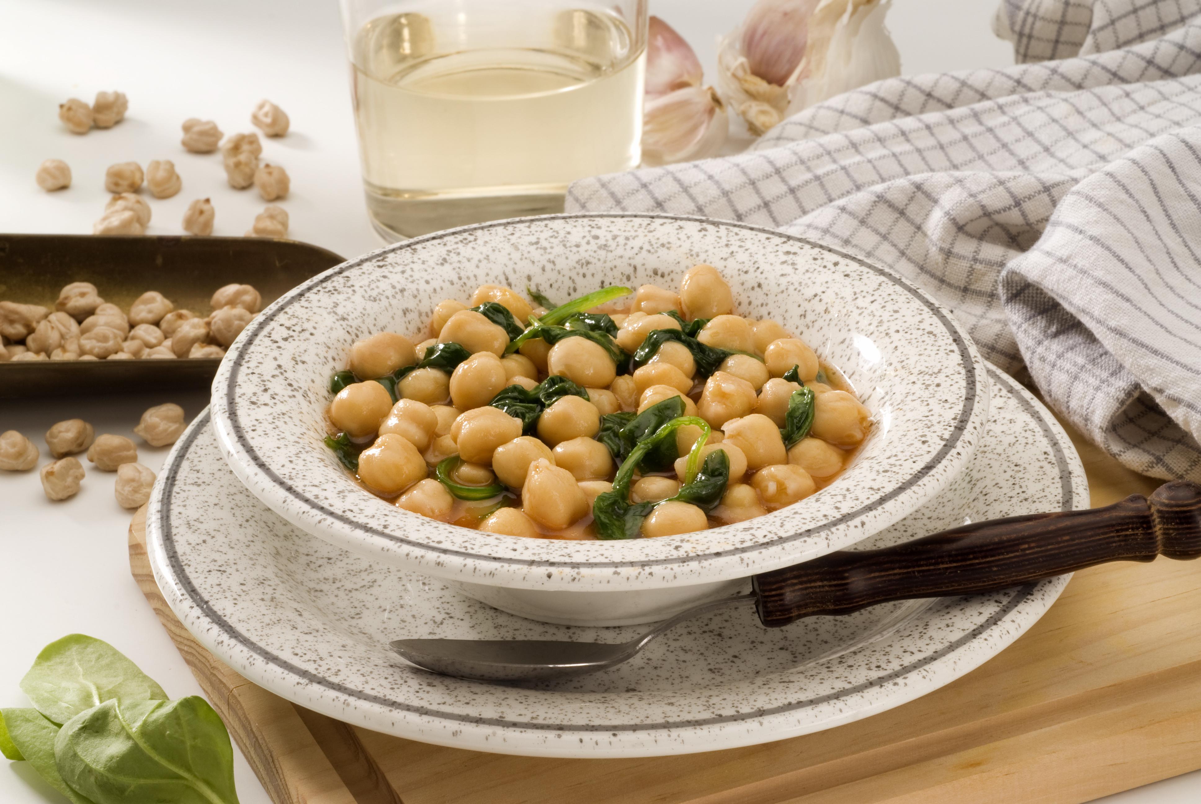 dieta depurativa vegana hipocalórica