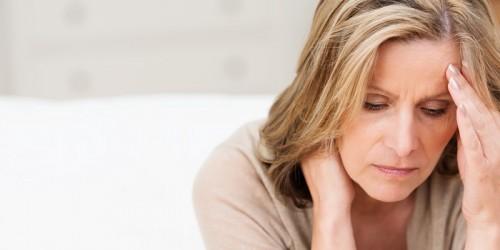 estrès, ansietat i qualitat de vida