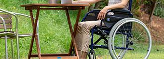 Ortopèdia i Ajudes Tècniques