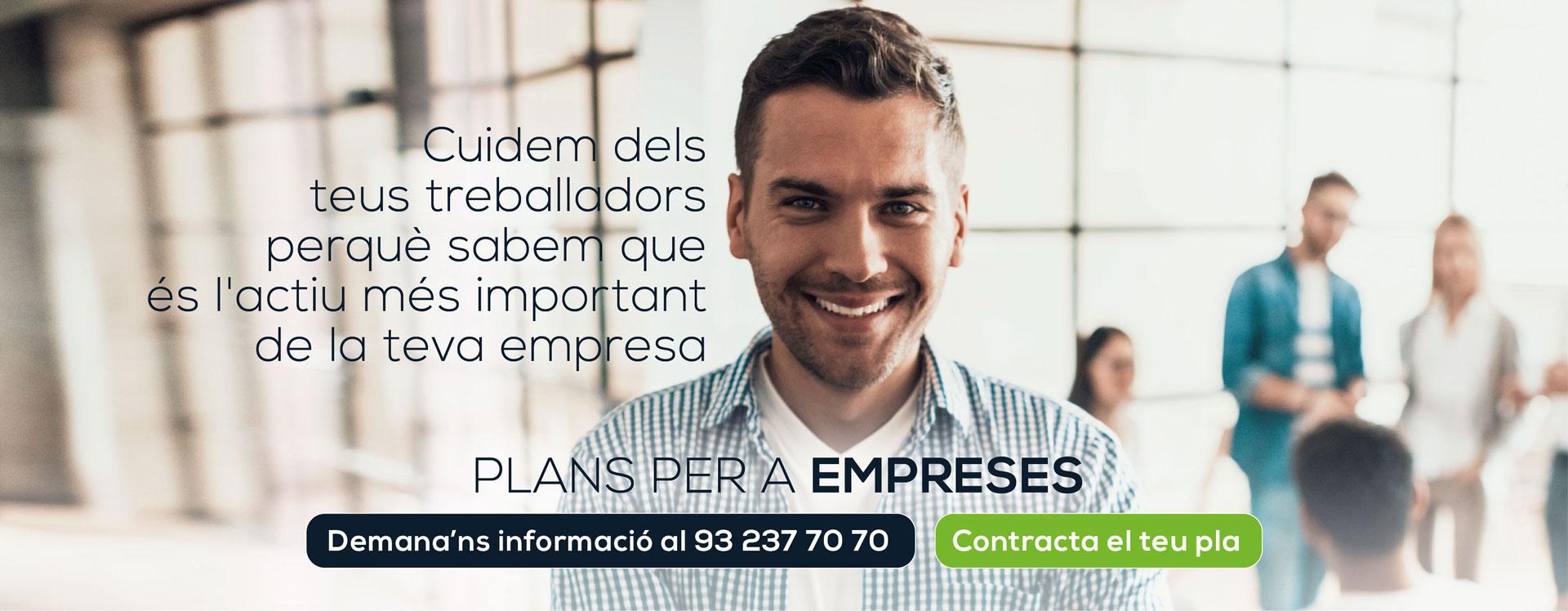 assegurances-per-a-empreses