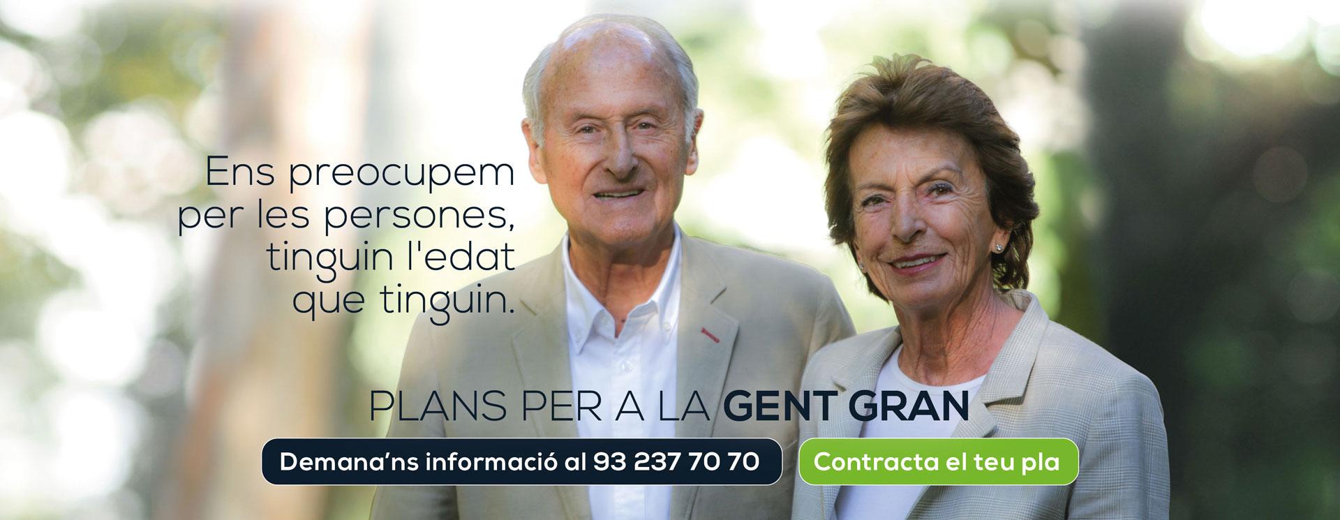 assegurances-per-a-gent-gran