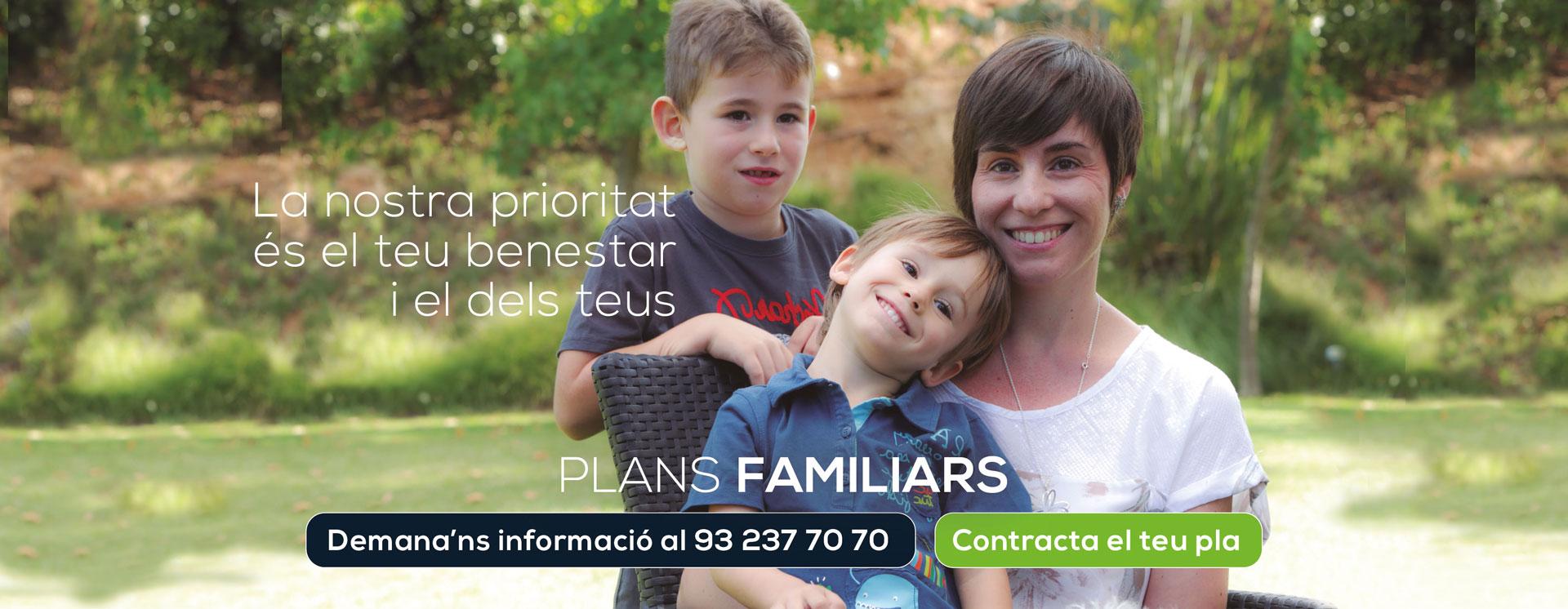 assegurances-per-a-la-familia
