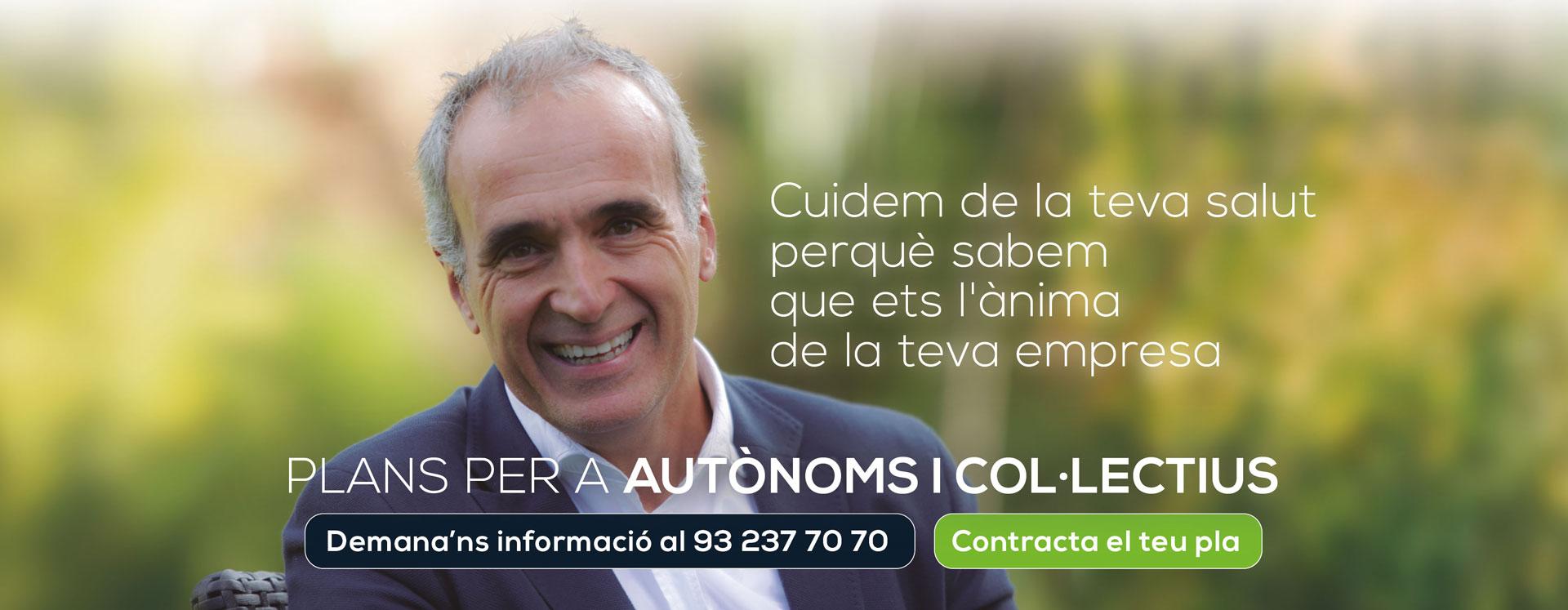 assegurances-per-autonoms-i-col-lectius