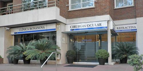 cc-clinica-bonanova