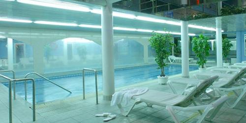 cc-hotel-roc-blanc