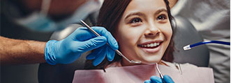 Clinica dental atlantida