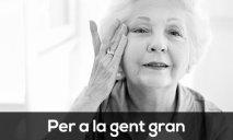 h-gent-gran-bn