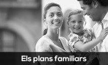 h-plans-familiars-bn