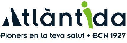 Atlàntida