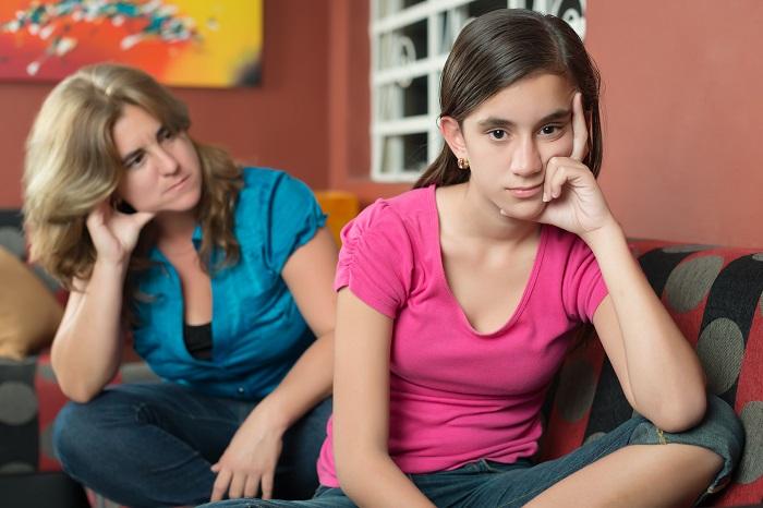 la adicción a las nuevas tecnologías en la adolescencia